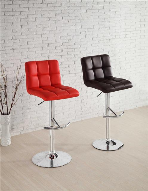 Swivel Bar Stool $85 each