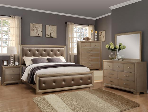 Master Bedroom Bedroom Furniture Mart Dba Name Of 5 Star Furnishings
